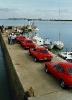 La Rochelle_11