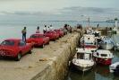 1996 La Rochelle , Ile de Ré