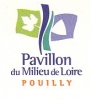 Pouilly_26