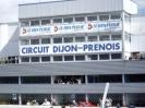 Dijon_104