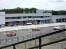Dijon_118