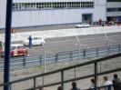 Dijon_123