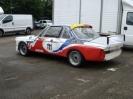 Dijon_65