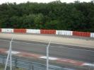 Dijon_80