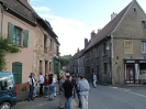2010 Montluçon