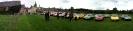 Le Mans_14