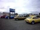 Le Mans_17