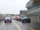 Le Mans_23
