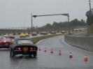 Le Mans_24