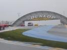 Le Mans_25