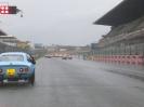 Le Mans_30