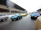 Le Mans_34