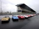 Le Mans_38