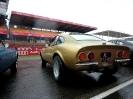 Le Mans_41
