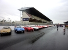 Le Mans_42