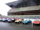 Le Mans_43