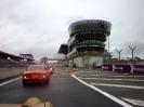 Le Mans_49