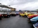 Le Mans_50
