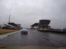 Le Mans_59