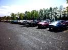 Le Mans_71