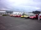 Le Mans_7