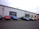 Le Mans_9