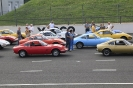 2014 Autodrome Linas Monthléry