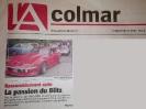 Colmar_129
