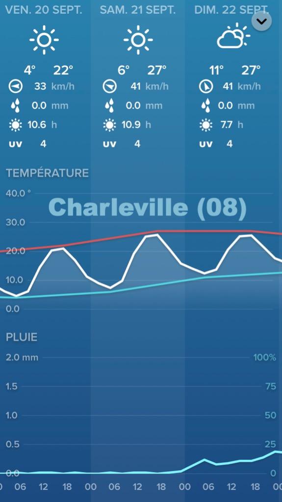 Charleville.jpg