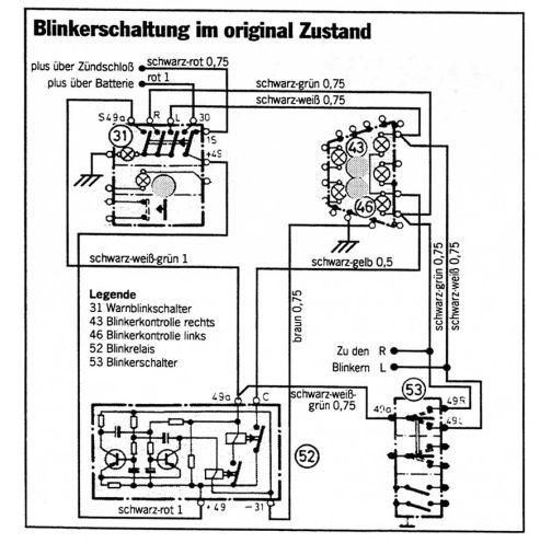 Blinker1.jpg