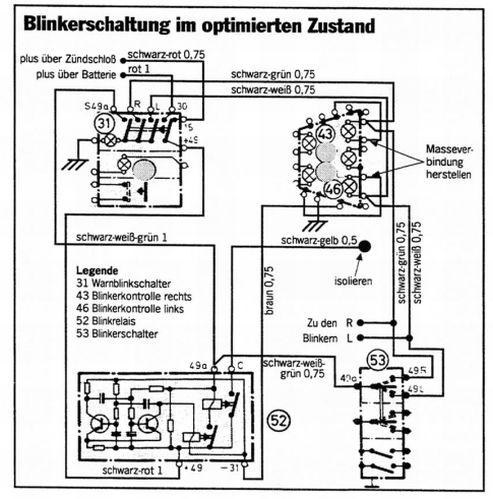 Blinker2.jpg