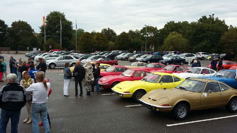 meeting opel gt 1900 mulhouse les 12 et 13 sept forum de l 39 entraide. Black Bedroom Furniture Sets. Home Design Ideas