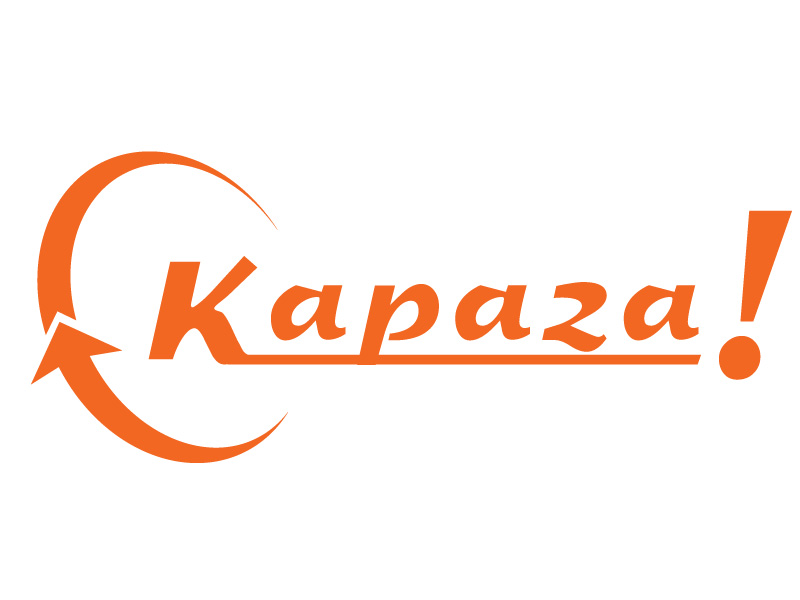 Kapaza Be Related Keywords  Kapaza Be Long Tail Keywords KeywordsKing