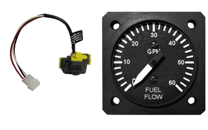 FuelFlow.jpg