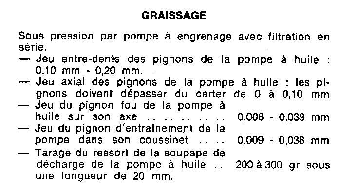 Graissage.jpg