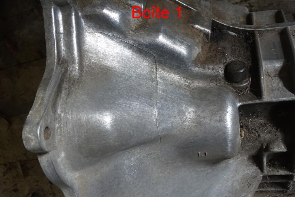 ZDSC01446.JPG