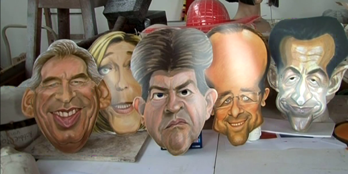 caricatures.png