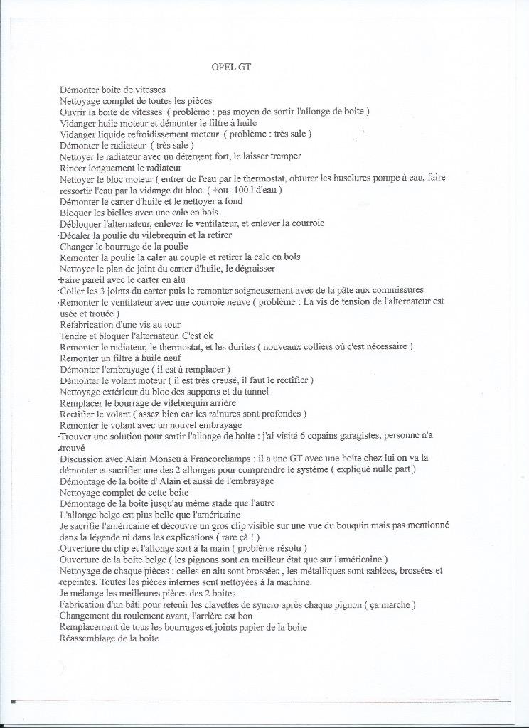 TravauxGT1.jpg