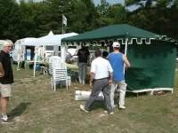 meet_montlhery2003-15b