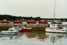 La Rochelle_5