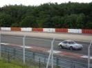 2007 Dijon