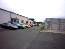 Le Mans_10