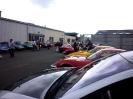 Le Mans_11