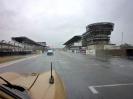 Le Mans_29