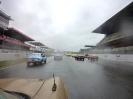 Le Mans_31