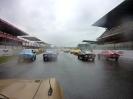 Le Mans_32