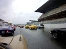 Le Mans_33