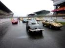 Le Mans_36