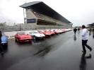 Le Mans_37