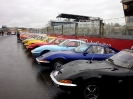Le Mans_39